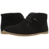 Women's 6pm Boots