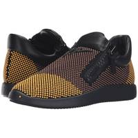 Women's Giuseppe Zanotti Sneakers