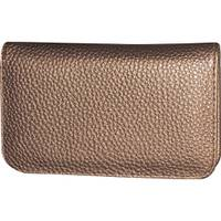 Women's Card Holders from Buxton