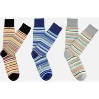 Men's Paul Smith Socks