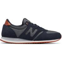 Women's Sneakers from New Balance