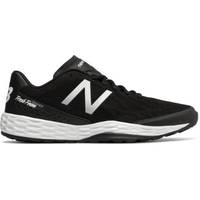 Men's Sneakers from New Balance