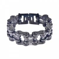 Men's Jeulia Jewelry  Bracelets