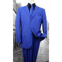 Men's Men's USA Suits