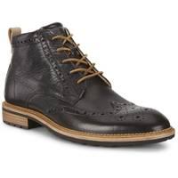 Men's Ecco Boots