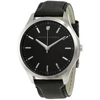 Men's Armani Exchange Watches
