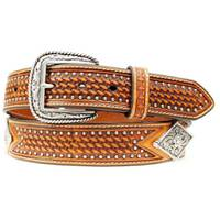 Men's Ariat Accessories