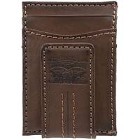 Men's Levi's Wallets