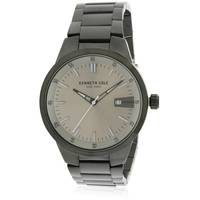 Men's Kenneth Cole Watches