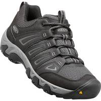 Men's Black Boots from KEEN