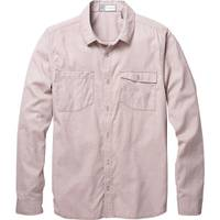 Men's Toad & Co Long Sleeve Shirts