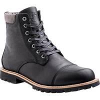 Men's Black Boots from Kodiak