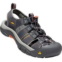 Men's KEEN Shoes
