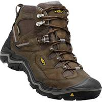 Men's Brown Boots from KEEN