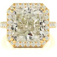Women's SuperJeweler Diamond Rings
