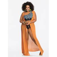 Women's Ashley Stewart Swimwear