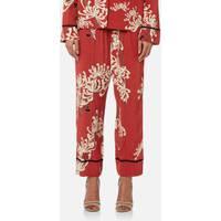 Women's McQ Alexander McQueen Pants