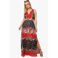 Women's boohoo Maxi Dresses