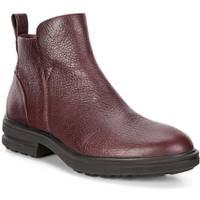 Women's Ecco Boots