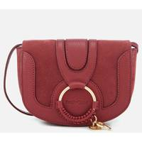 Women's See By Chloé Bags