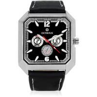 Men's SuperJeweler Watches