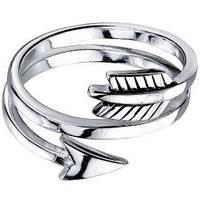 Women's Helzberg Diamonds Stackable Rings
