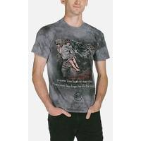 Men's The Mountain T-Shirts
