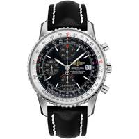 Men's AuthenticWatches.com Accessories