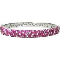 Women's Effy Jewelry Sterling Silver Bracelets