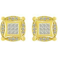 Women's Effy Jewelry Earrings