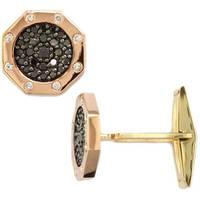 Effy Jewelry Cufflinks