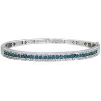 Women's Effy Jewelry Bracelets