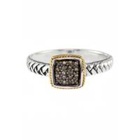 Women's Effy Jewelry Diamond Rings