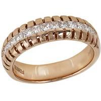 Women's Effy Jewelry Rose Gold Rings