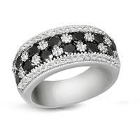 Women's Effy Jewelry White Gold Rings
