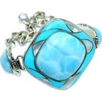 Women's Silverrushstyle Pearl Bracelets