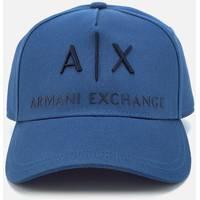 Men's Armani Exchange Hats & Caps