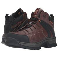 Men's SKECHERS Work Boots