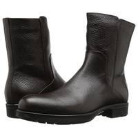 Men's Aquatalia Boots