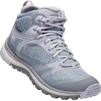 Women's KEEN Hiking Boots
