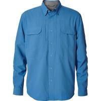 Men's Stretch Shirts from eBags