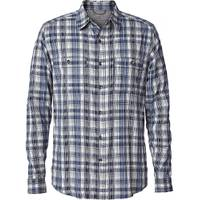 Men's Long Sleeve Shirts from eBags