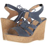 Women's Spring Step Shoes