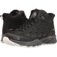 Women's 6pm Hiking Boots