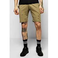 Men's boohooMAN Shorts