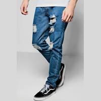 Men's boohooMAN Jeans