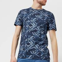 Ted Baker Men's T-Shirts