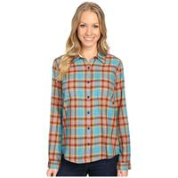 Women's Royal Robbins Long Sleeve Shirts