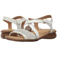 Women's Naturalizer Sandals