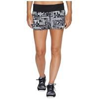 Women's adidas Drawstring Shorts